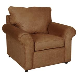 England Malibu Chair