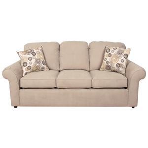 England Malibu Sleeper Sofa