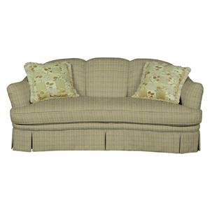 England Maybrook Sofa