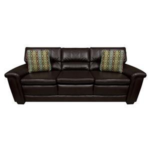 England Vickers Sofa