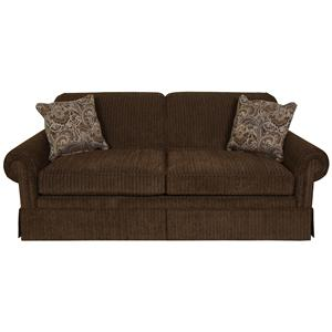 England Nancy Sofa