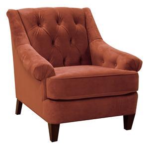 England Nash Chair