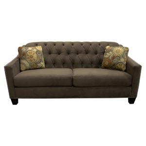 England Norvell Sofa