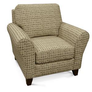 England Paxton Chair