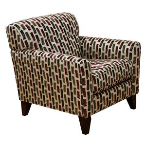 England Shockley Chair
