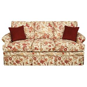 England William Traditional Sofa