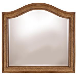 Hooker Furniture Windward Wall Mirror