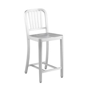 Loft Living Bar Tables and Chairs Cafe-C Counter Stool