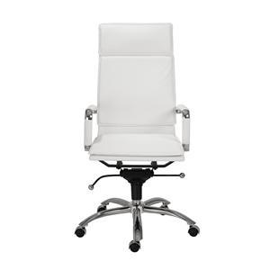 Loft Living Gunar Gunar Pro High Back Office Chair