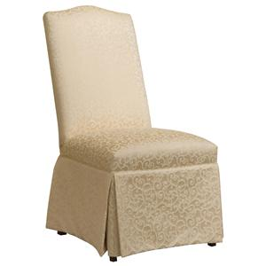 Fairfield Chairs Upholstered Side Chair