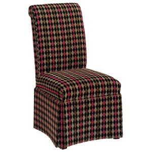 Fairfield Chairs Armless Chair