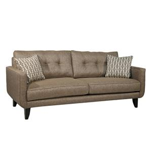 Fairmont Designs Adrian 3000 Adrian Sofa