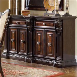 Fairmont Designs Grand Estates Sideboard