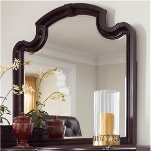Awe Inspiring Fairmont Designs At Minneapolis Furnishingbuzz Com Ncnpc Chair Design For Home Ncnpcorg