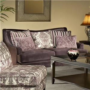 Strange Fairmont Designs At Minneapolis Furnishingbuzz Com Ncnpc Chair Design For Home Ncnpcorg