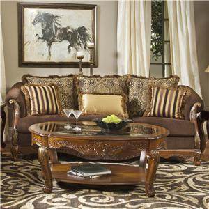Fairmont Designs Versailles Sofa