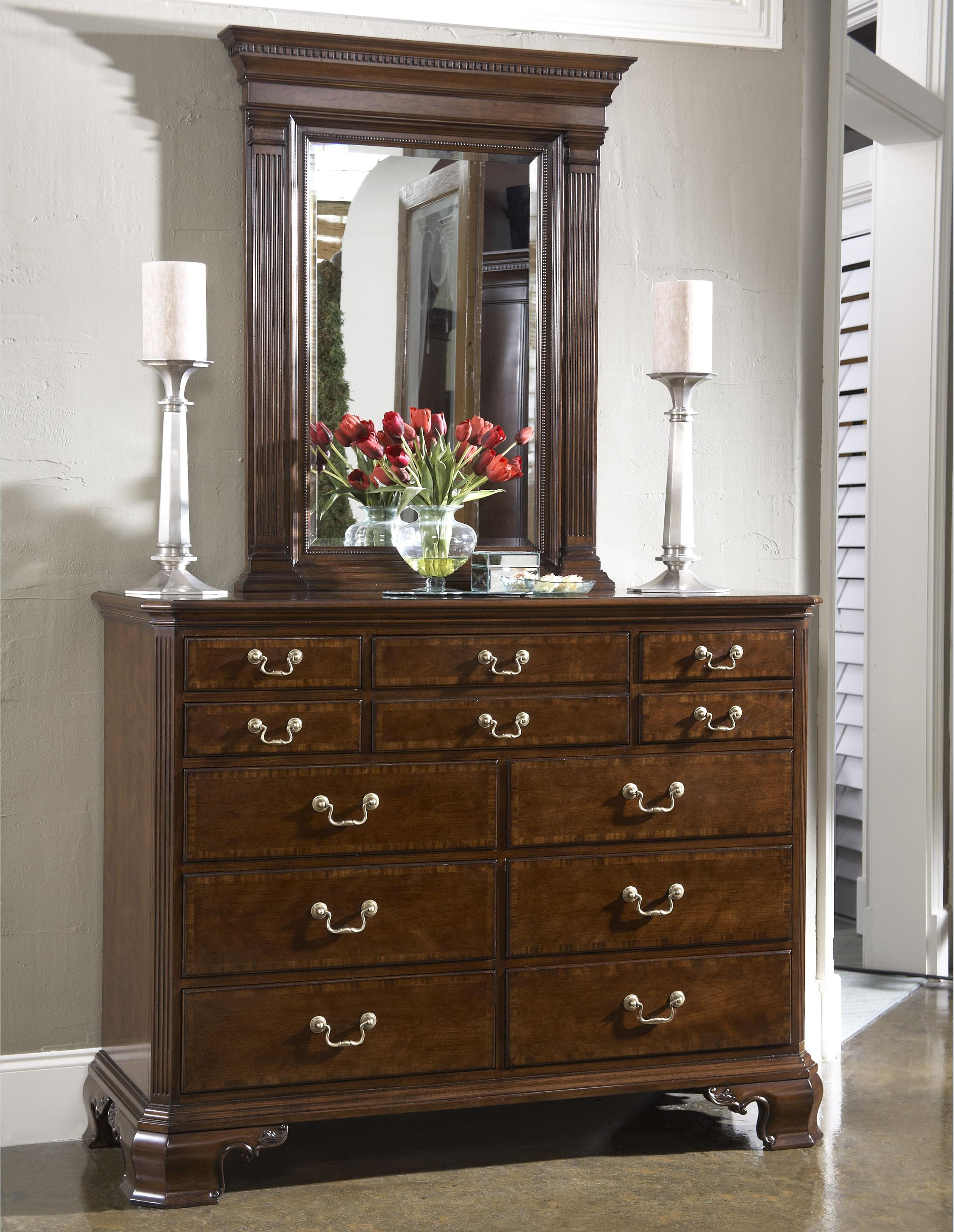 Dressing Mirror Cabinet Portsmouth Entertianment Dressing Chest Quincy Vertical Mirror