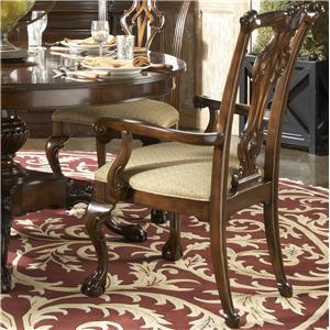 Furniture Design Richmond richmond bedside table with four drawersfine furniture design