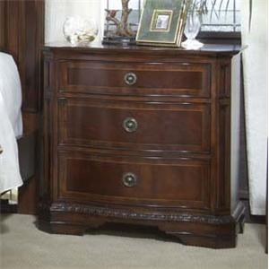 Belfort Signature Westview 819 Nightstand
