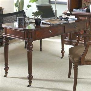 Belfort Signature Westview 819 Writing Desk