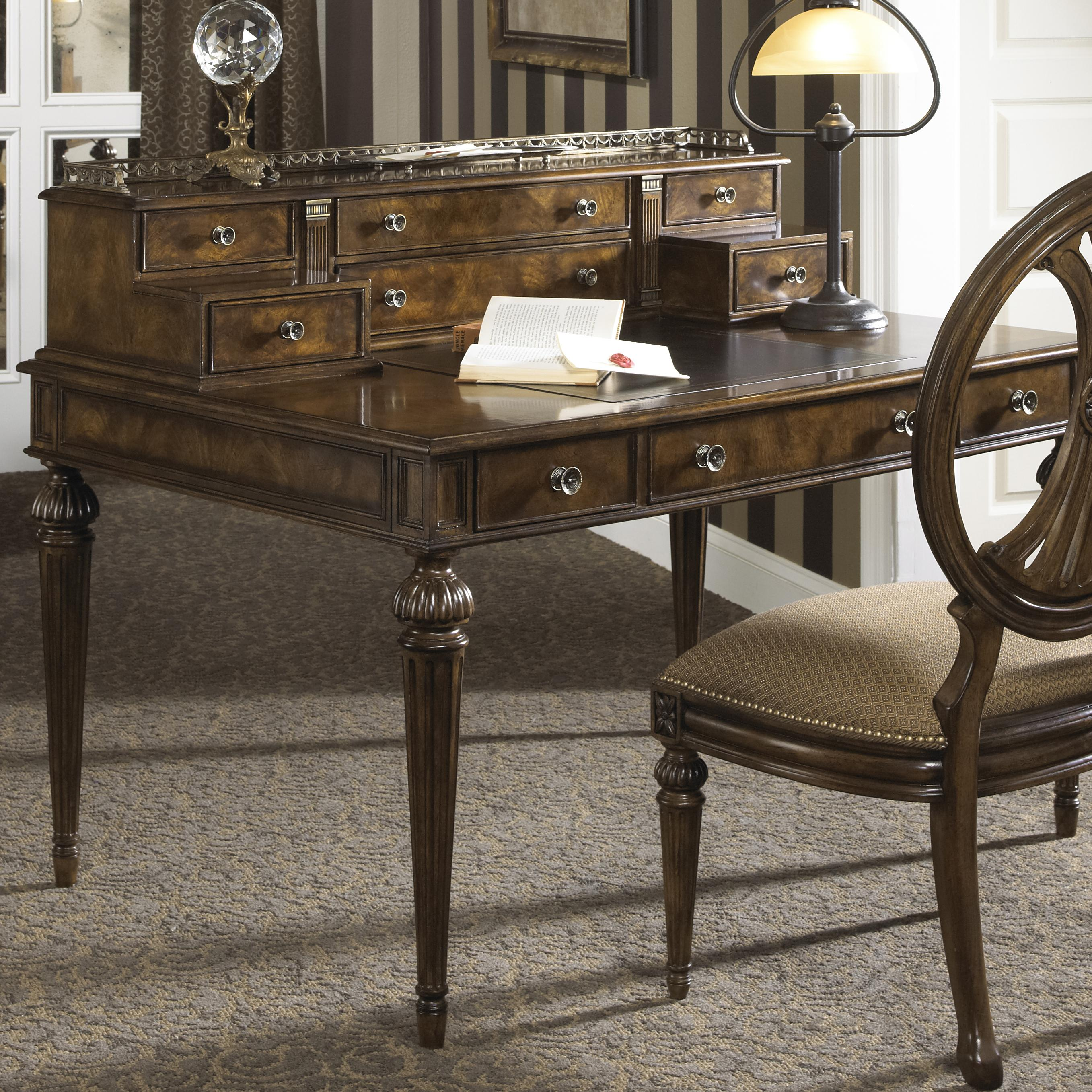 mahogany solid akd with writing cabriole carving store chippendale table drawers furniture and insert ball rope desk claw products