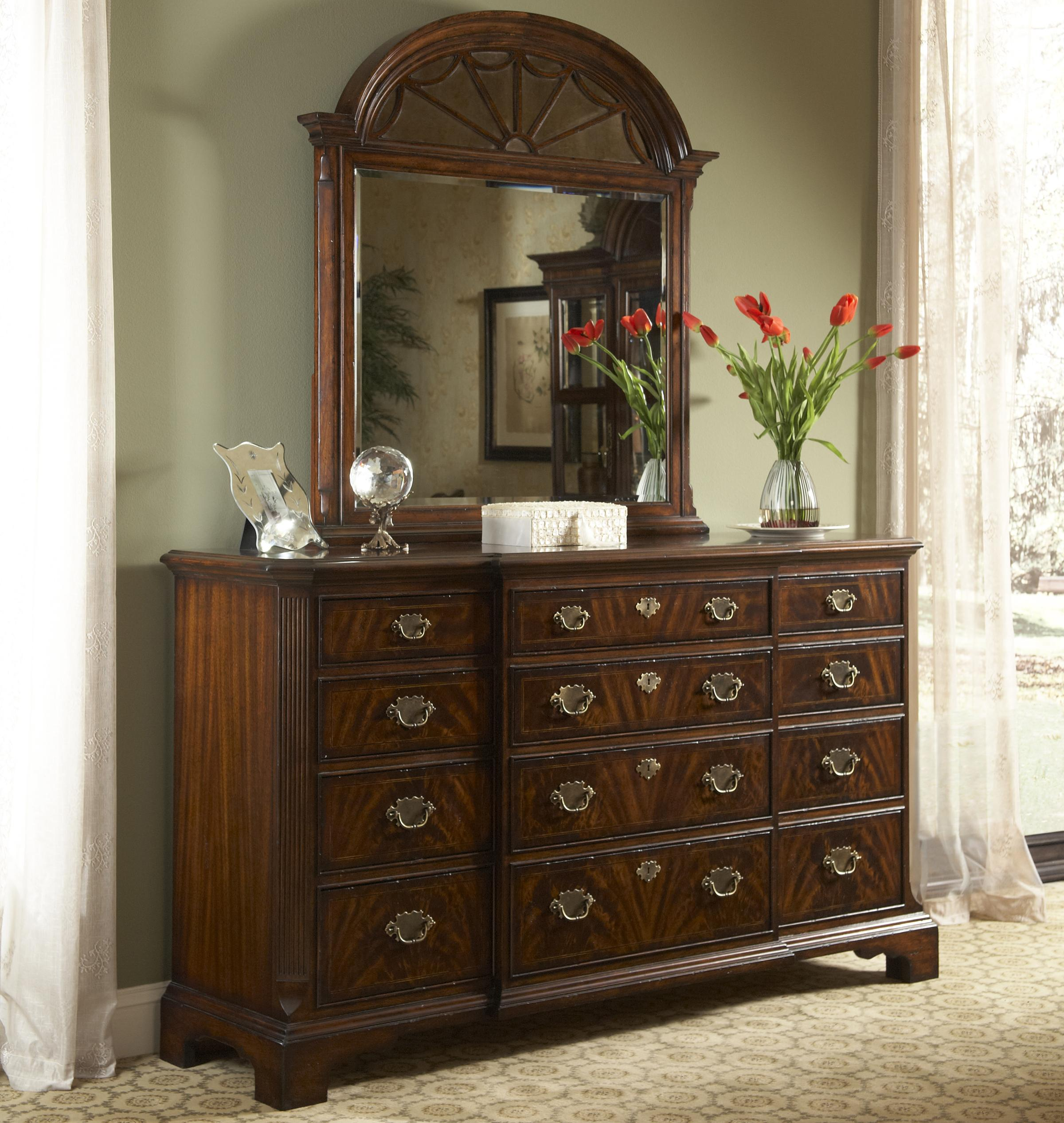 12 Drawer Dresser 28 Levin Amish Furniture Amish Classic Chest Brown Levin Fu 100 12 Drawer