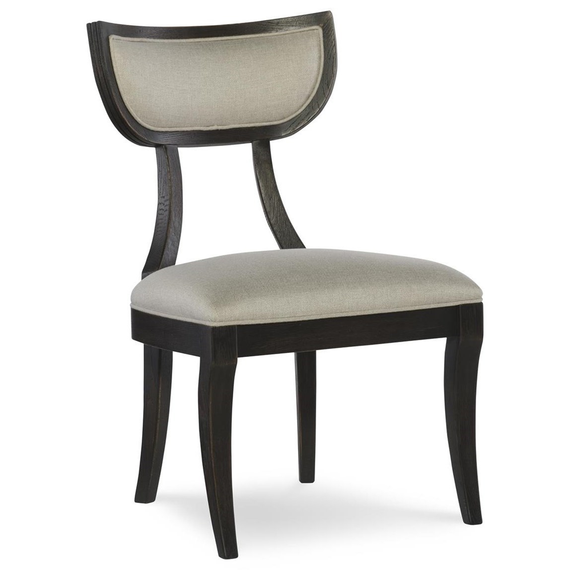 By Fine Furniture Design. Contemporary Dining Side Chair