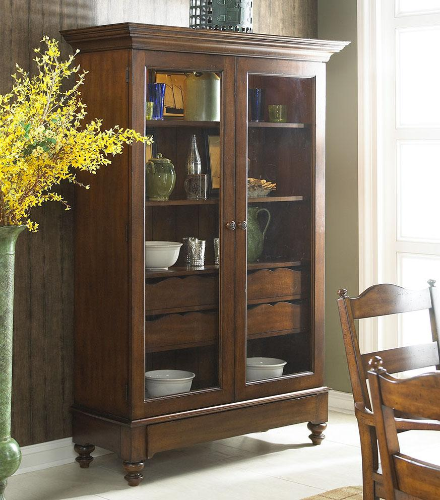 you it of with cabinet storage cabinets buy decorative sketch pin doors glass right now should