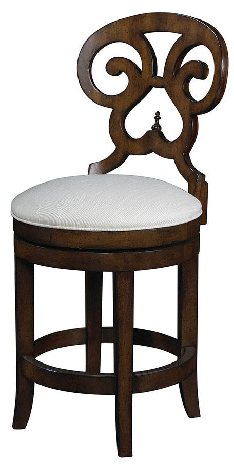 Counter Chairs Swivel