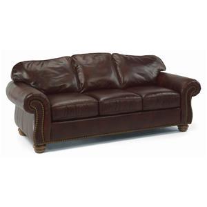 Flexsteel Bexley Sofa
