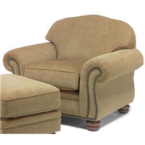 Flexsteel Bexley Chair