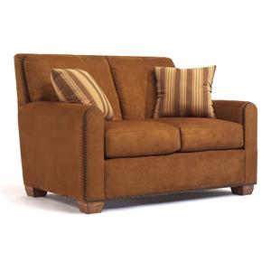 Flexsteel Bryant Loveseat