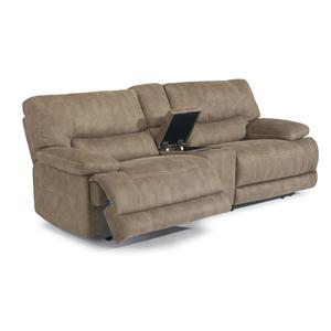 all motion furniture