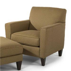 Flexsteel Digby Chair