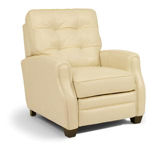 Flexsteel Latitudes - Flamenco Recliner