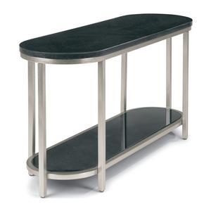Flexsteel Galaxy Sofa Table