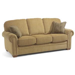 Flexsteel Harrison Sofa
