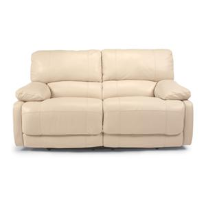 Flexsteel Latitudes - Hermosa Power Reclining Love Seat