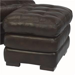 Flexsteel Latitudes - Jacob Ottoman