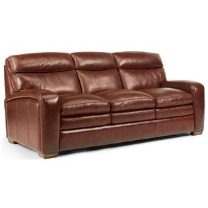 Flexsteel Latitudes - Bixby Sofa