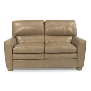 Flexsteel Latitudes-Ivy Loveseat