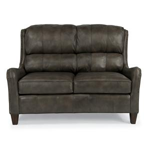 Flexsteel Latitudes-Lukas Loveseat