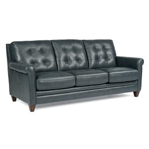 Flexsteel Latitudes-Windows Sofa