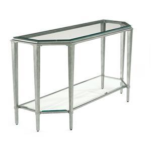 Flexsteel Prism Sofa Table