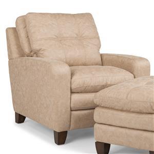 Flexsteel South Street Chair