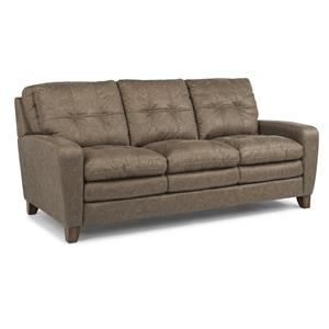 Flexsteel South Street Sofa