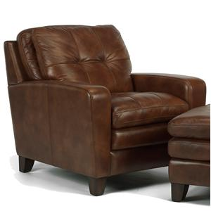 Flexsteel Latitudes - South Street Chair