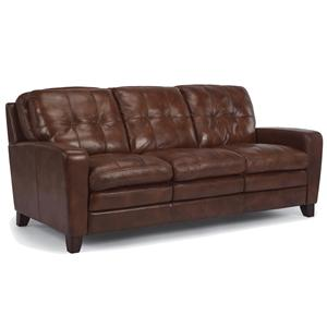 Flexsteel Latitudes - South Street Sofa