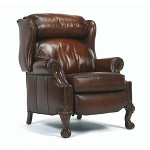 Flexsteel Latitudes - St. Albert Recliner
