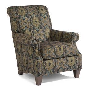 Flexsteel Stafford Accent Chair
